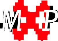 MotorXtrem Pallars Logo